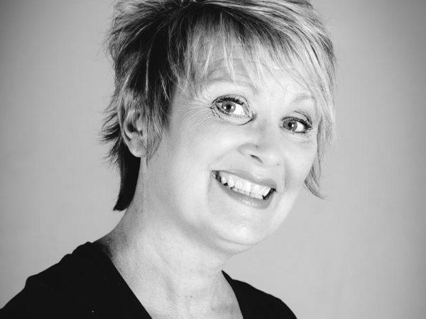 Gail Bubb