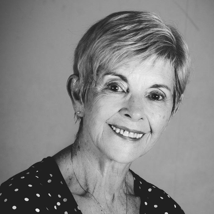 Lynette Denny
