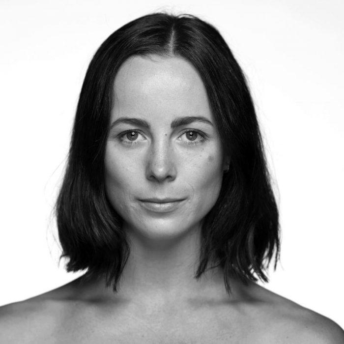 Alana Sargent