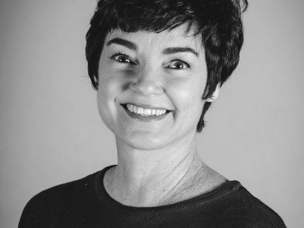 Susan Hislop