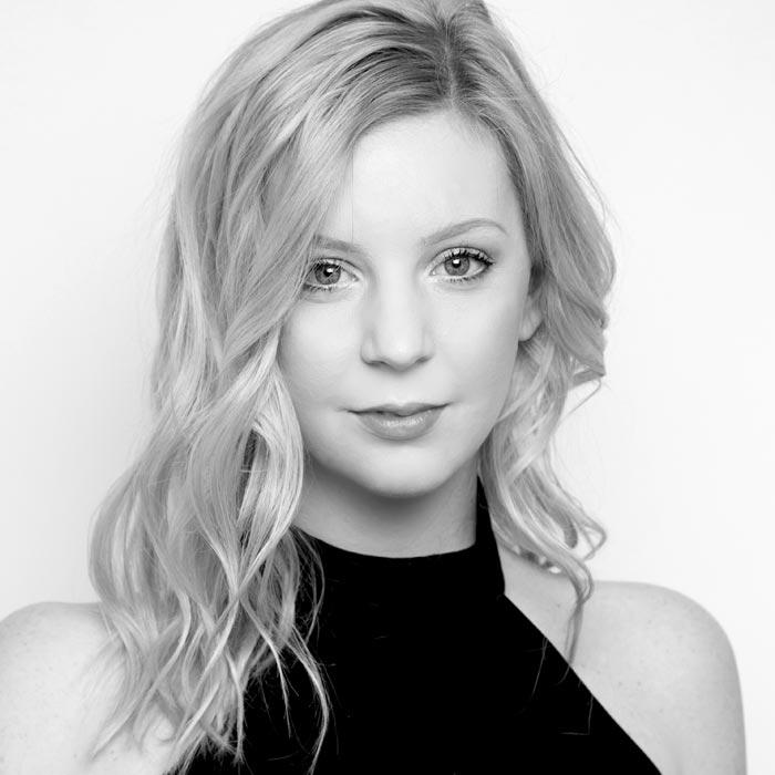 Ella Heijnen