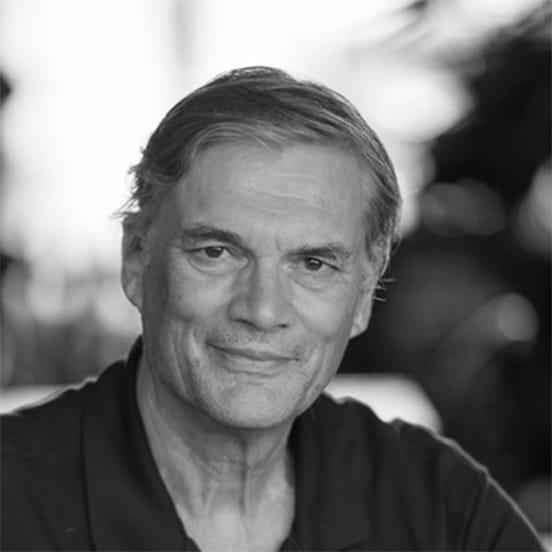 Francois Klaus
