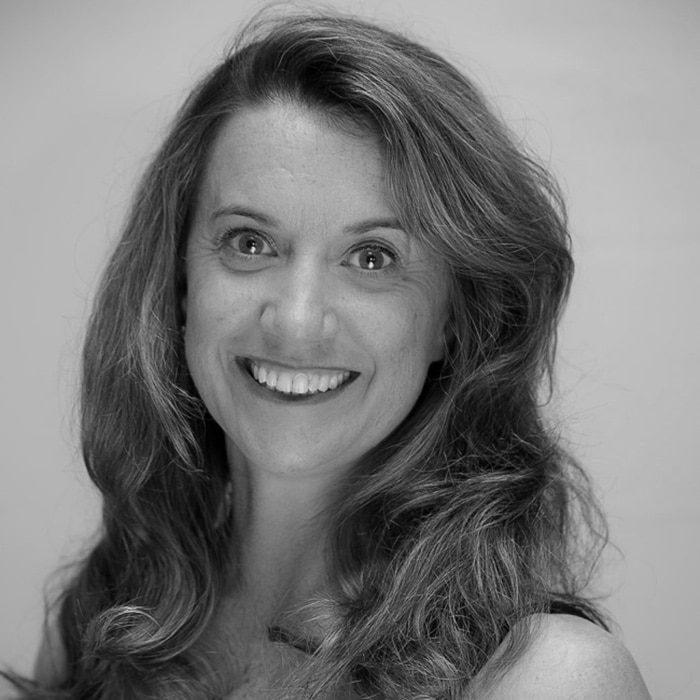 Lisa Bennett