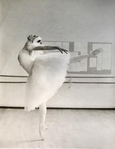 Robyn Klaus