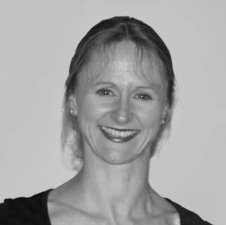 Kimberley Semple
