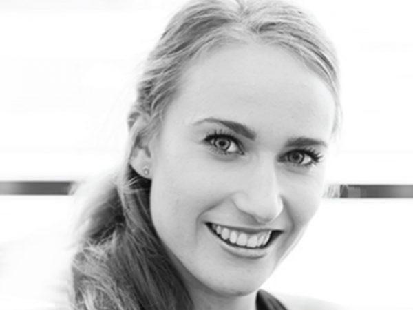 Lauren Sherlock
